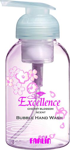 Excellence hand wash TOP-157